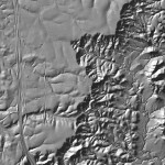 shaded_relief